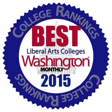 Best Liberal Arts College