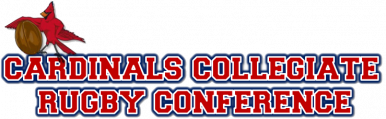 Cardinals Collegiate Rugby Conference