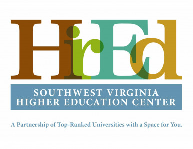 SWVA-HIRED-Logo