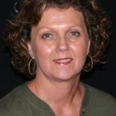 Sherry Lowery