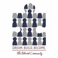 Dream-Build-Become: The Beloved Community