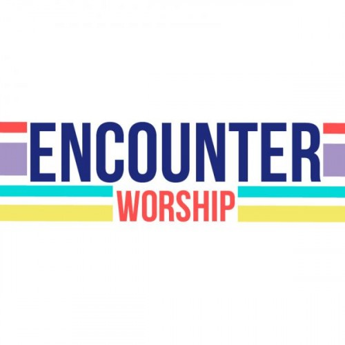 Encounter Logo