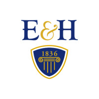 E&H Doctor of Physical Therapy Early Assurance Program (DPT-EAP)