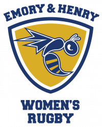 Emory & Henry College Women's Rugby