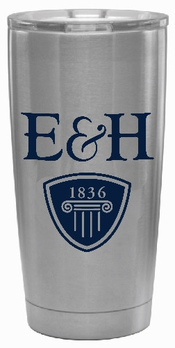 E&H Reusable cup