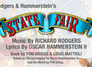 Rodger and Hammerstein's State Fair at Emory & Henry