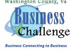 Washington County Business Challenge 2021