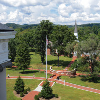 Emory & Henry College was ranked as one of the best liberal arts colleges by U.S. News & ...