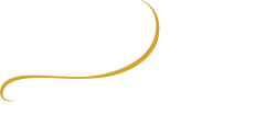 Ascend The Campaign For New Heights